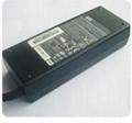 60W desktop switching power supply