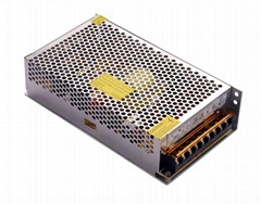 240W industrial power supply