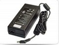 90W PSU for note book, dispaly,LCD
