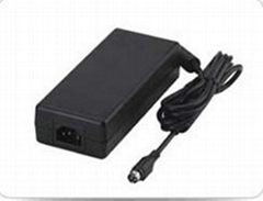 150W Industrial Power supply (Hot Product - 1*)