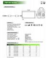 180W series switching power supply