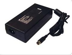 180W series switching power supply