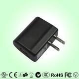 6W 安规USB充电器 2