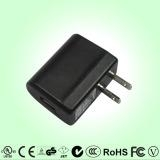 6W USB charger/adaptor