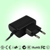 3.5W adapter/charger  EU Type, EN60950