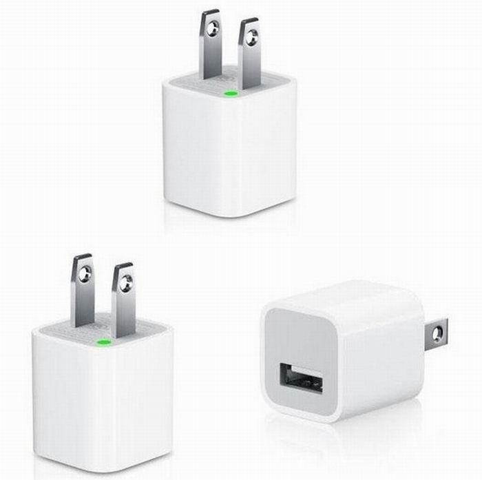 Iphone/ipod charger 2