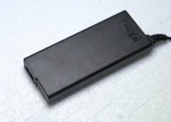 超薄型筆記本電腦充電器 19V 38W,