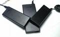 超薄型笔记本电脑充电器 19V 38W, 2