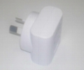 5V/550mA small travel charger for Calrisonic Mia2