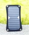 6.5W太阳能悬挂式移动充电器 6
