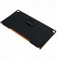 Cell Phone 13W Bracket Solar Panel