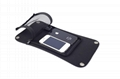 5V/1.0A Solar charger for iphone, ipad,