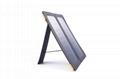foldable solar