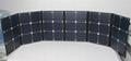 120W folding solar panel 2