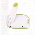 Mini Hand crank mobile charger 7