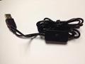 USB LED Driver Line 1