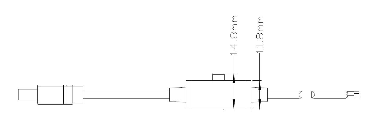 USB LED Driver Line 2