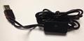 USB LED Driver Line