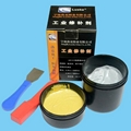 Devcon Quality Metal Repair Epoxy Putty