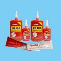 Liquid Pipe Thread Sealant with PTFE