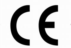 CE certification for PVC flooring
