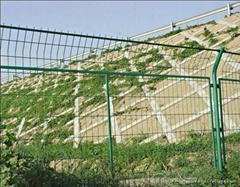 围山围栏网