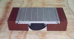 樓地面承重型變形縫裝置FDM