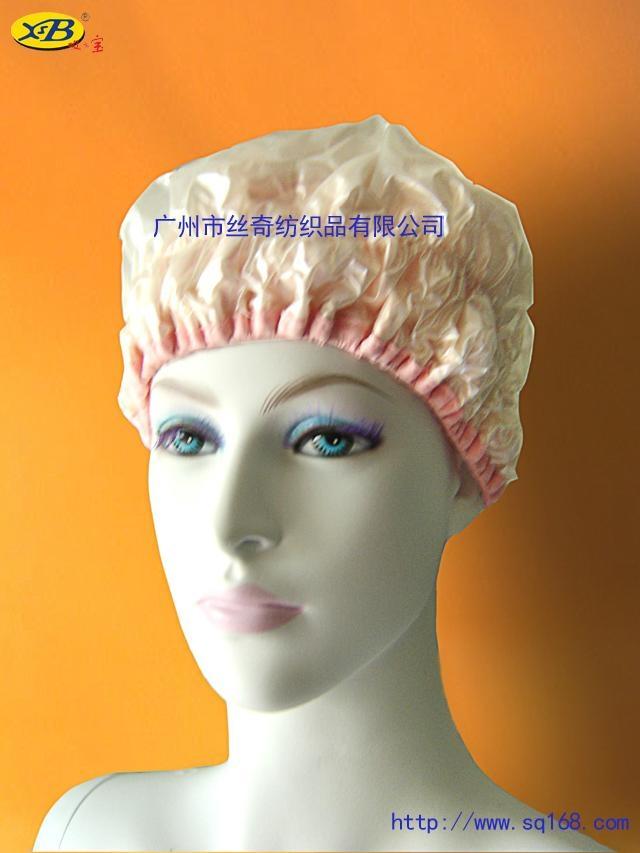 Hair Towel Amp Turban Xsb M 030 Xsb China Manufacturer