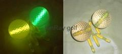 Night Glow Golf Ball