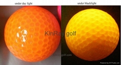 Glolf Fluorescence Ball(