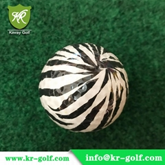 Novelty golf ball/Mini Golf balls /Custom golf balls
