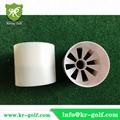 Mini Golf accessories- Golf Hole Cup