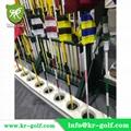 Golf Flag,Golf Hole Cup- Golf