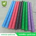 Mini Golf Putter replacement rubber Grip