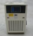 光纤激光切割机冷水机 1