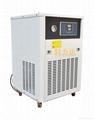 光纤激光器冷却机