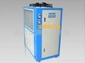 广州激光冷水机 广州激光打标机