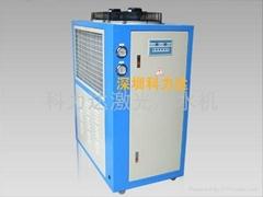 广州激光冷水机 广州激光打标机专用冷水机