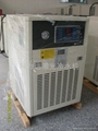 500W激光机冷水机