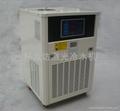 光纤激光器冷水机 1