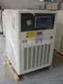 光纤激光器冷水机 2