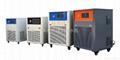 光纤激光器冷水机 3