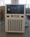 实验室水冷机