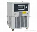 光纤激光焊接机冷水机
