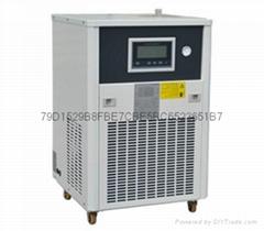 光纖激光焊接機冷水機