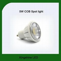 shenzhen 5W led spot light