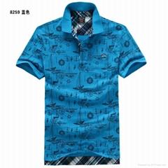 Fuzhou bohan fashion co.ltd