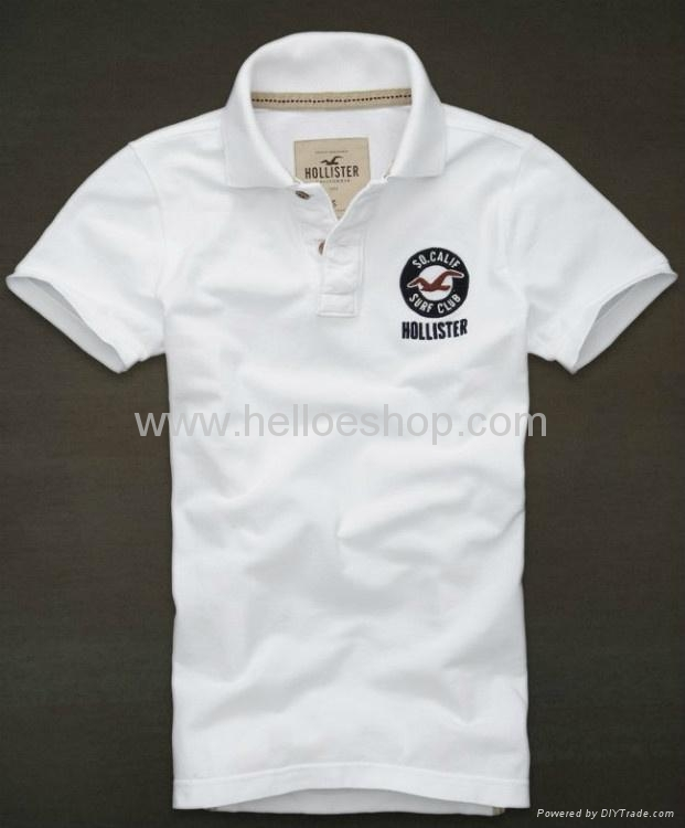 2014 af men 100%cotton t-shirts with wholesale price 1