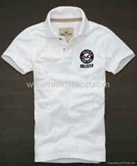 2014 af men 100%cotton t-shirts with wholesale price
