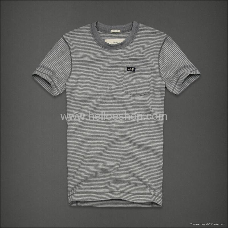 2014 af men 100%cotton t-shirts with wholesale price 2